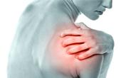 Наружное лечение суставных болезней: поговорим о мазях