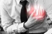 Инфаркт миокарда: диагностика, симптомы, лечение
