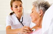 Симптомы и лечение метаболического ацидоза