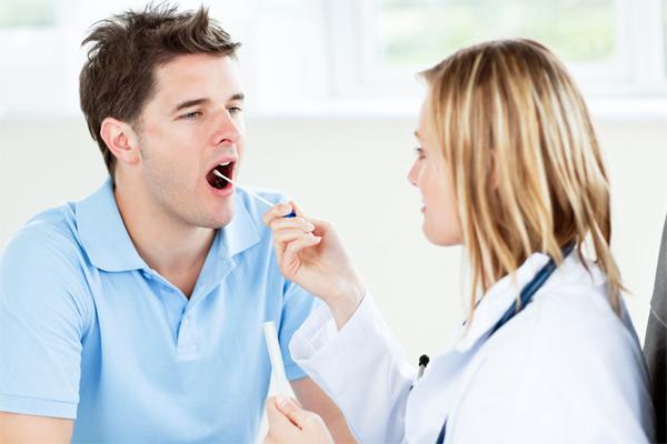 Какие существуют методы лечения тяжелого острого респираторного синдрома?