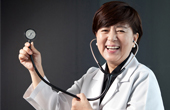 Особенности корейской медицины