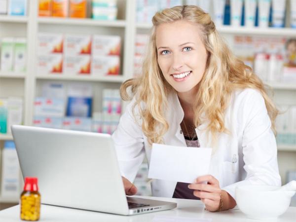 Интернет аптека низких цен и все ее преимущества