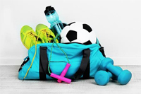 Спортивная медицина – в чем ее главные задачи?