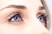 Хирургия и микрохирургия глаза