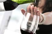 Кодирование алкоголика