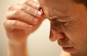 Головная боль: возможные причины возникновения
