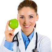 Что такое гликемическая диета?