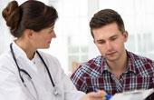 Что такое терапевтические пептиды?