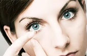 Достоинства и суть однодневных контактных линз