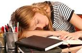 Что такое нарколепсия?