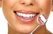 Наши зубы: секрет здоровой улыбки