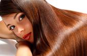 Здоровые волосы: секреты профессионального ухода