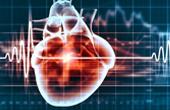 Сердечная недостаточность и ее особенности