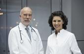 Как выбрать лучшего врача?