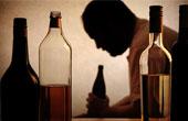 Лекарства от спиртной зависимости