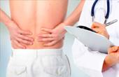 ЛФК — это не только метод лечения, но и способ предупреждения развития многих заболеваний