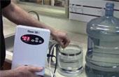 Водяной озонатор: как работает и для чего необходим