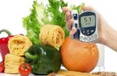 Диета, способная излечить диабет
