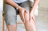 Диагностика степеней гонартроза коленного сустава