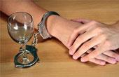 Современные методики в лечении алкоголизма