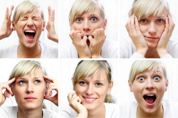 Дисбаланс гормонов у женщин