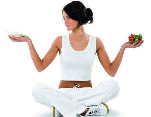 Самая эффективная диета при панкреатите и гастрите