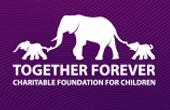 Какие этапы нужно пройти для выздоровления ребенка с нейрохирургическим заболеванием?