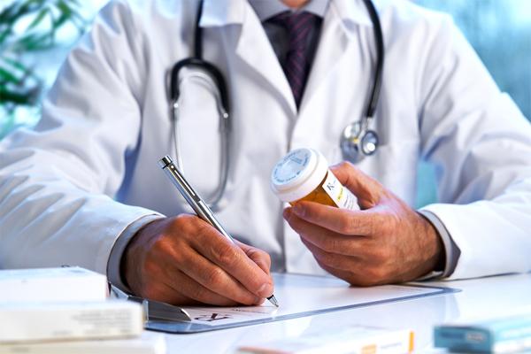 Лечение кандидоза в домашних условиях при помощи борной кислоты