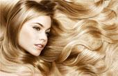 Здоровый взгляд на волосы