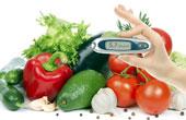 Все, что нужно знать о сахарном диабете