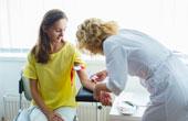Обследования, которые необходимо пройти беременным женщинам старше 35 лет