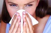 Симптомы простуды и их эффективное устранение