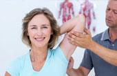 Физиотерапия - путь к здоровью
