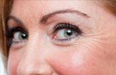 Способы сохранения молодой кожи вокруг глаз