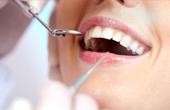 Современное оборудование для зуботехнических кабинетов