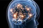Причины нарушений мозгового кровообращения