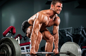 Здоровый взгляд на силовые упражнения
