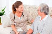 Вызов ревматолога и невролога на дом