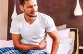 Проблемы обезболивания болевого синдрома у неонкологических больных
