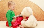 Почему появляется геморрой у детей и как его можно вылечить?