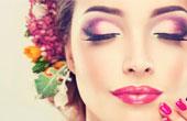 Вопросы санитарии и септики в салонах красоты