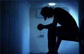 Реабилитационные процедуры после лечения нарко- и алкозависимых