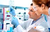 Применение микробиологии в медицине