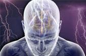 Сотрясение мозга: виды и соответствующая симптоматика