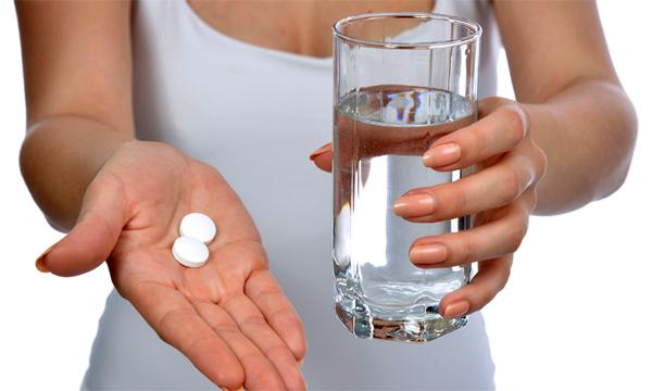 В каких дозах давать эпинефрин взрослым и детям?