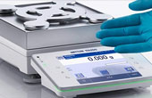 Принцип работы и назначение весов в медицинских лабораториях