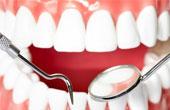 Показания к полному протезированию всех зубов