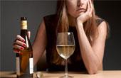 Профессиональная помощь в лечении алкоголизма и наркомании в Москве