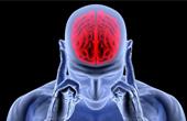 Инсульт: симптомы, профилактика и вопросы реабилитации