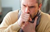 Фармакологические свойства лекарств от кашля